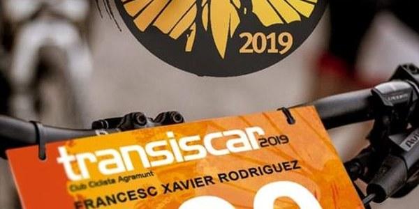 27a. TRANSISCAR- Volta BTT del Torró d'Agramunt