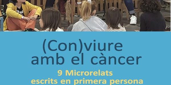 (Con)viure amb el càncer