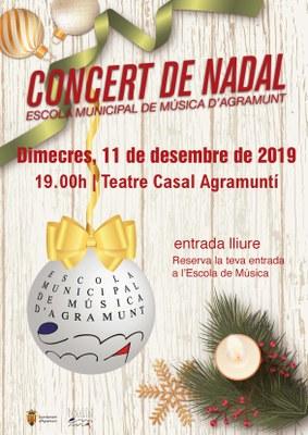 Concert Nadal EMMA_2019