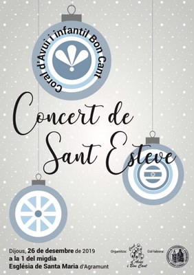 Concert St. Esteve_2019