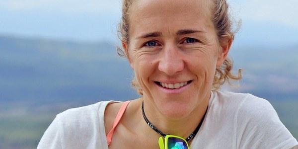 Conferència: Ara o Mai amb Núria Picas