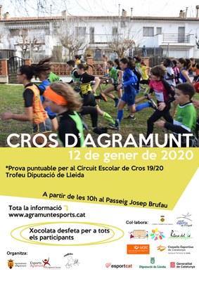 Cros Agramunt_2020