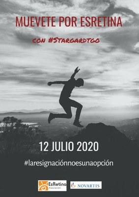 MueveteporEsretina_2020