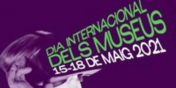 Dia Internacional del Museus