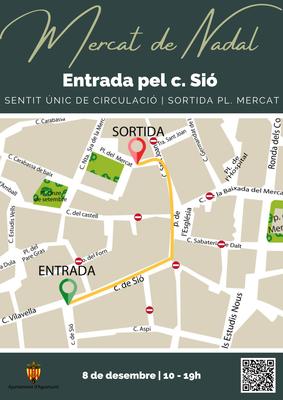 MERCAT DE NADAL.png
