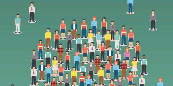 Xerrada:  Com obtenir la nacionalitat