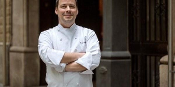 Xerrada:  Els cuiners i les receptes més importants de la cuina catalana