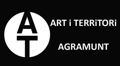 CURS D'ESTIU ART I TERRITORI 2021