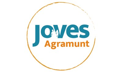 JOVES AGRAMUNT