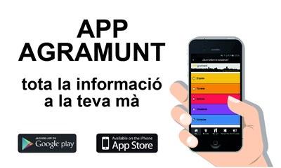 App Agramunt