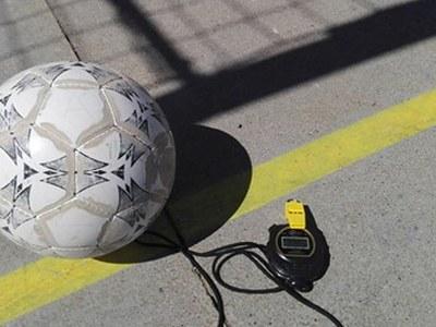 37è Campionat de Futbol Sala Vila d'Agramunt
