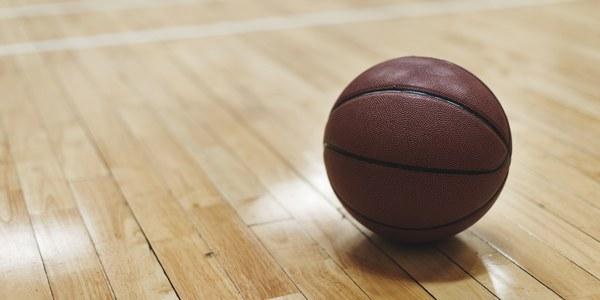 Agramunt acull la Copa Federació de Bàsquet en categoria sènior