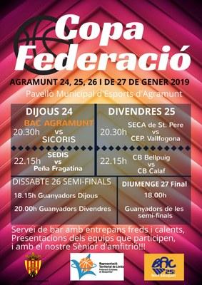 Cartell BAC_Copa Federacio 2019.jpeg
