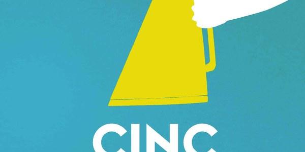 Cicle cinema CINC