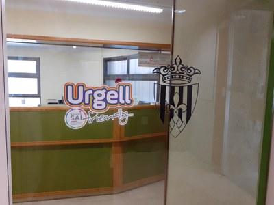 "Agramunt se suma a la campanya ""Urgell Friendly"""