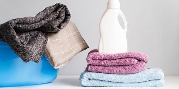 Contractació del servei de neteja i bugaderia a la Residència Geriàtrica Mas Vel