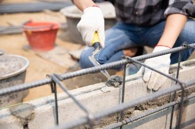 Ajuts per la rehabilitació d'edificis de tipologia residencial