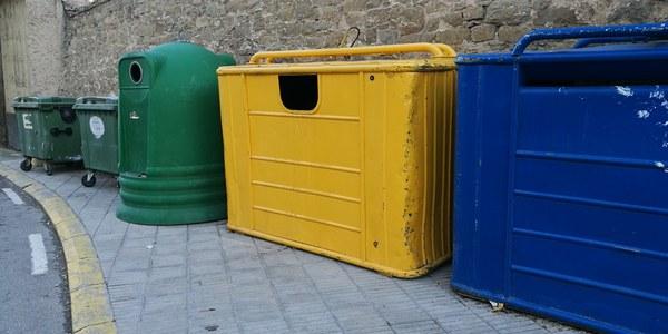 Cada agramuntí va generar 1,5 quilos de residu al dia durant el 2018