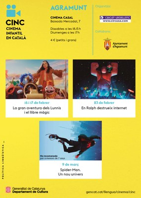 cinema cinc Agramunt 2019.jpg