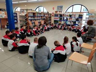 club lectura 22.jpg