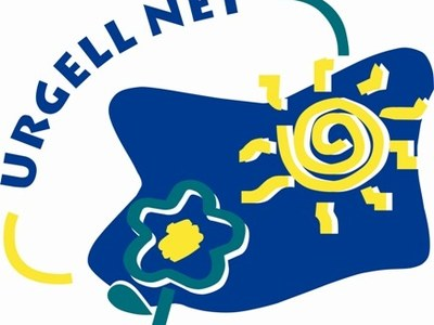 Comunicat UrgellNet