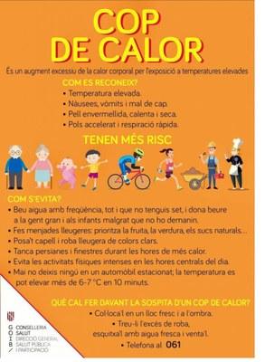 CARTELL-CALOR3.jpg