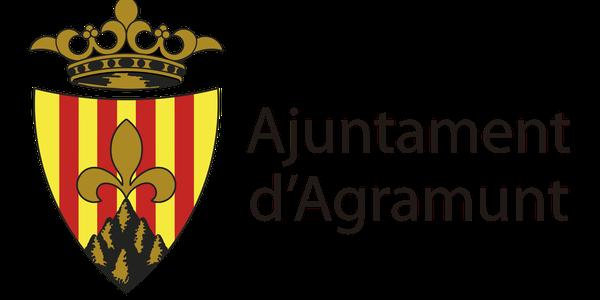 Ajuntament d'Agramunt.