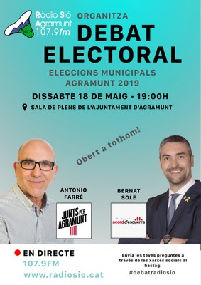 cartell debat electoral.jpg