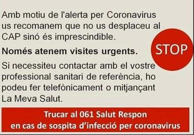 Comunicat EAP 13.03.20