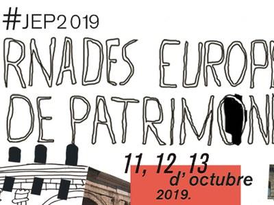 Agramunt participa a les Jornades Europees de Patrimoni