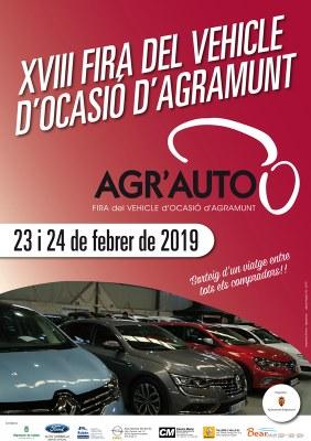 Agr'auto 2019.jpg
