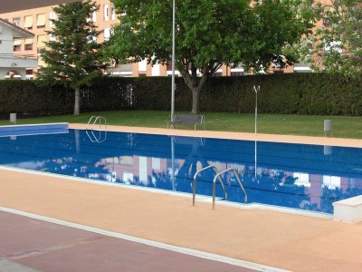 L'Ajuntament d'Agramunt decideix obrir les piscines municipals aquest estiu