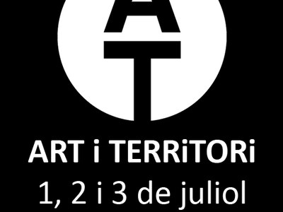 L'EDICIÓ D'ART I TERRITORI 2021, DEDICADA A L'OBJECTE TROBAT