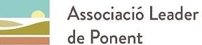 logo associacio leader ponent.jpg