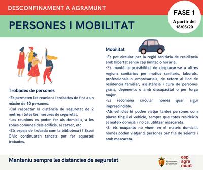 Fase 1_Persones i Mobilitat