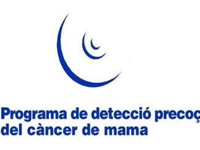 La Unitat Mòbil de Mamografies a Agramunt