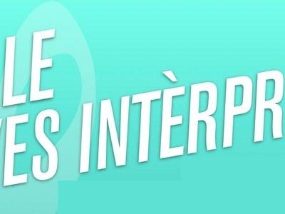 Nova edició del Cicle Joves Intèrprets