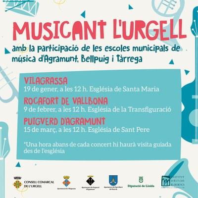 Musican't l'Urgell_2020