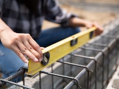 Oberta la convocatòria de subvencions per a obres de rehabilitació d'edificis i habitatges