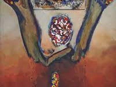 """Presentació del llibre """"A l'ombra de Boccaccio"""""""
