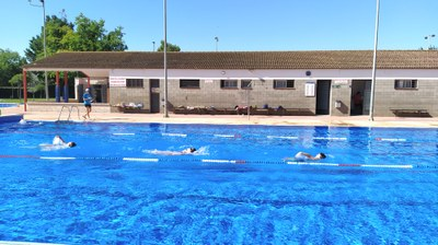 1r torn cursets natacio 2020