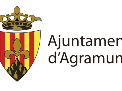 Sessió ordinària Ajuntament d'Agramunt