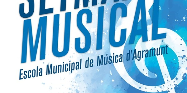 Setmana Musical a l'EMMA (2019)